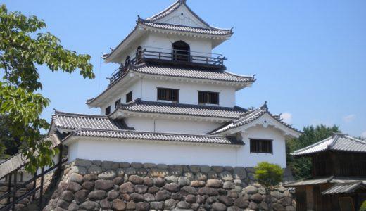 宮城県白石市の魅力 観光や移住を決める前に読んでほしいこと