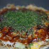 「モダン焼き」ってどんな料理?人気の鉄板焼き料理もあわせて紹介!