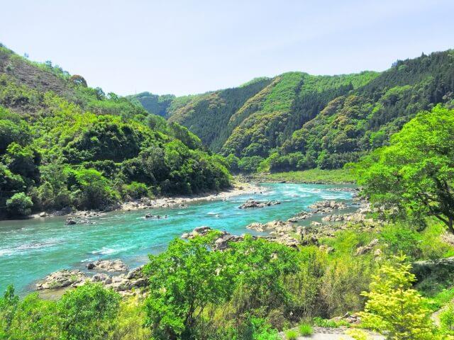 家で暮らす「高知県への移住」の移住支援制度