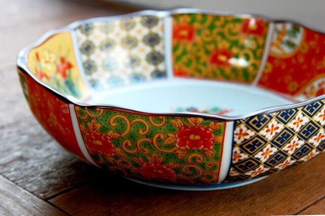 創業400年「有田焼」が魅せる新しい伝統のスタイル