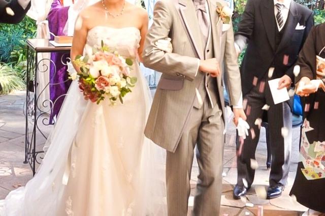 日本人の意識低下による晩婚化の現状