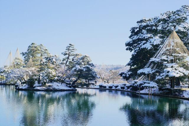石川の伝統「山中漆器」