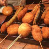 大阪名物になれるか?大阪の農業を支える「なにわ特産品」とは