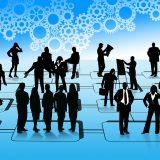 増え続けるワーキングプアの実態と対策