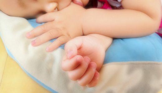 なぜ少子化なのに待機児童は増え続けるのか?待機児童ゼロの実態とは
