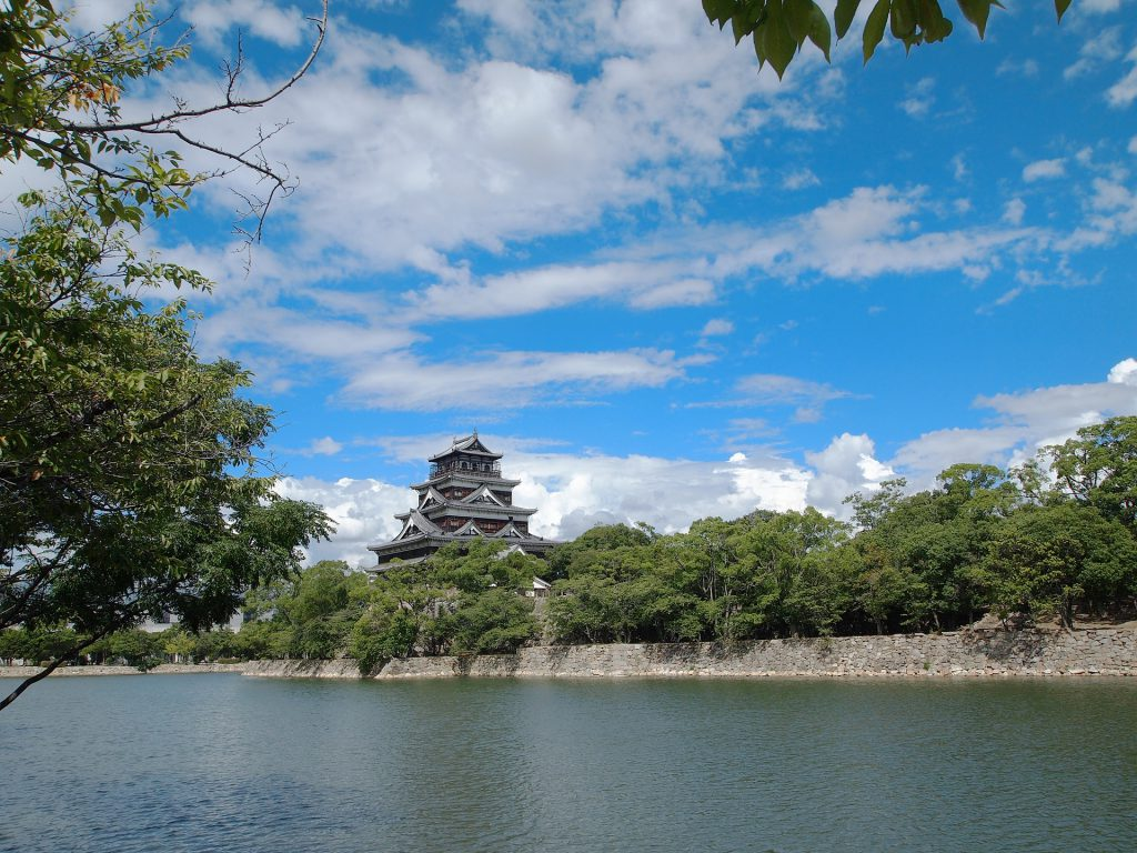 広島の自然に恵まれた、選び抜かれた名産品「ザ・広島ブランド」について紹介していきます。