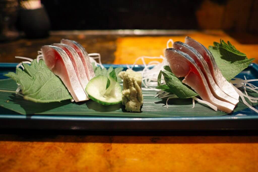 旬が美味しい!「関アジ」「関サバ」を通販で楽しむ