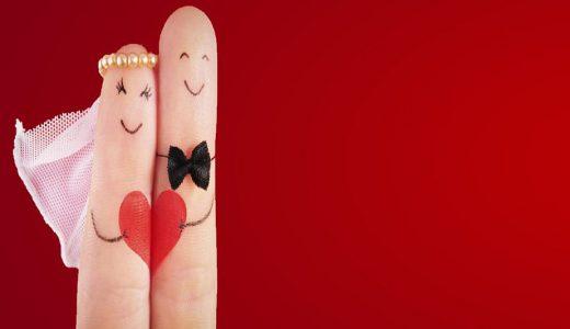 日本人の結婚に対する意識低下と「晩婚化」への影響