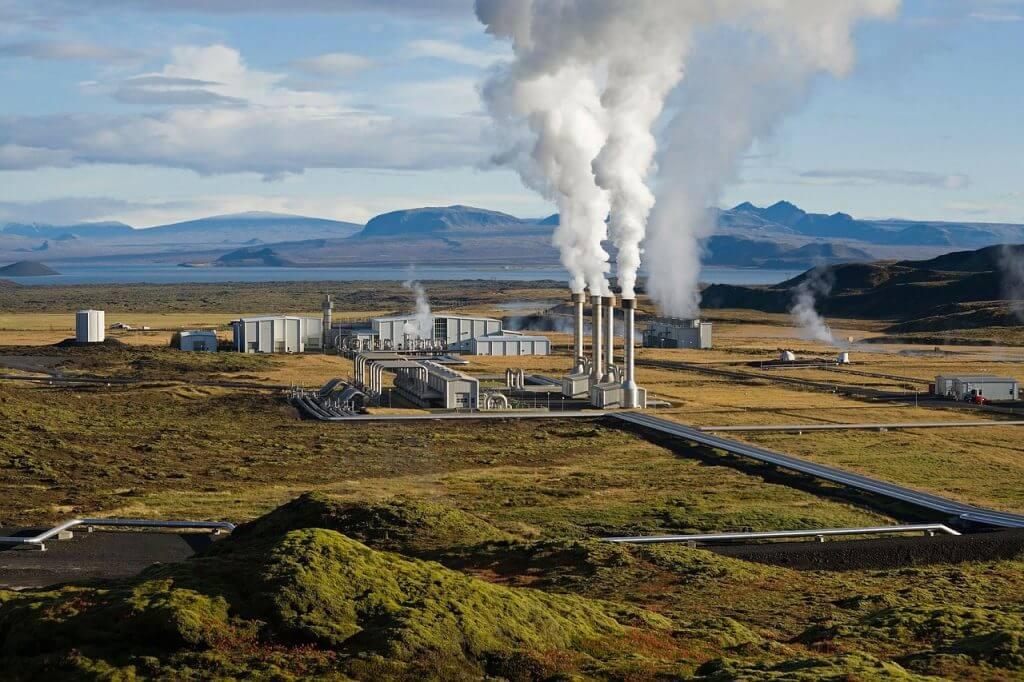 阿蘇山で発電?進む地熱発電プロジェクト