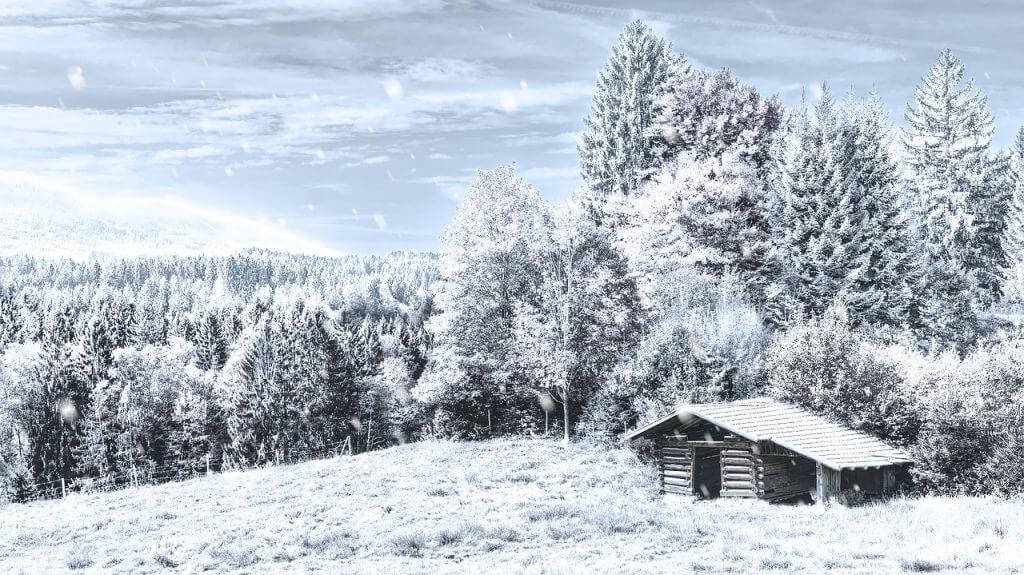 世界一の豪雪地帯?「雪国日本」が直面しているさまざまな問題