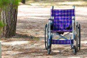 日本の障害者雇用の現状