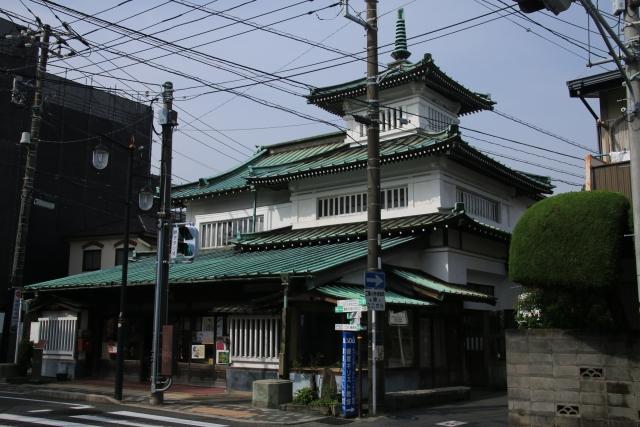 鎌倉彫の起源