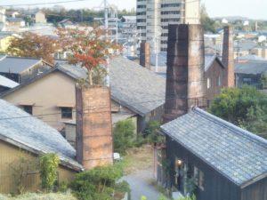 日本六古窯の一つとしての常滑焼