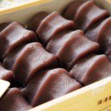 赤福だけじゃない!三重県でおすすめのおいしいお土産まとめ