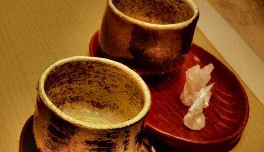 茨城で長く愛されている「笠間焼」の歩んできた軌跡