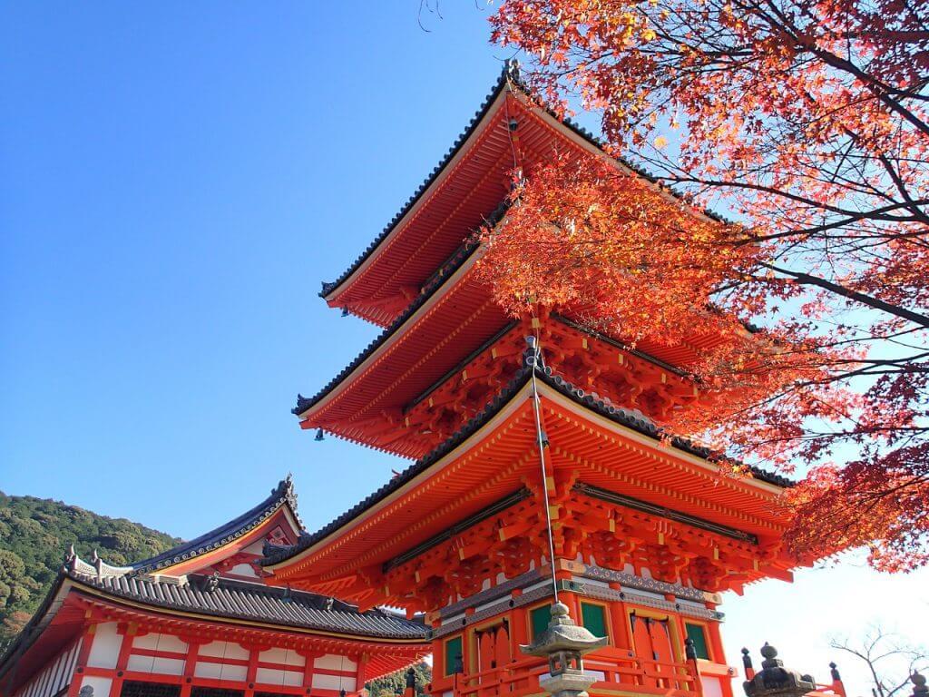 京都の縁起料理「いとこ汁」