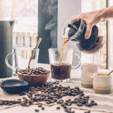 若者に急増中!深刻化するカフェイン中毒の症状と対処法