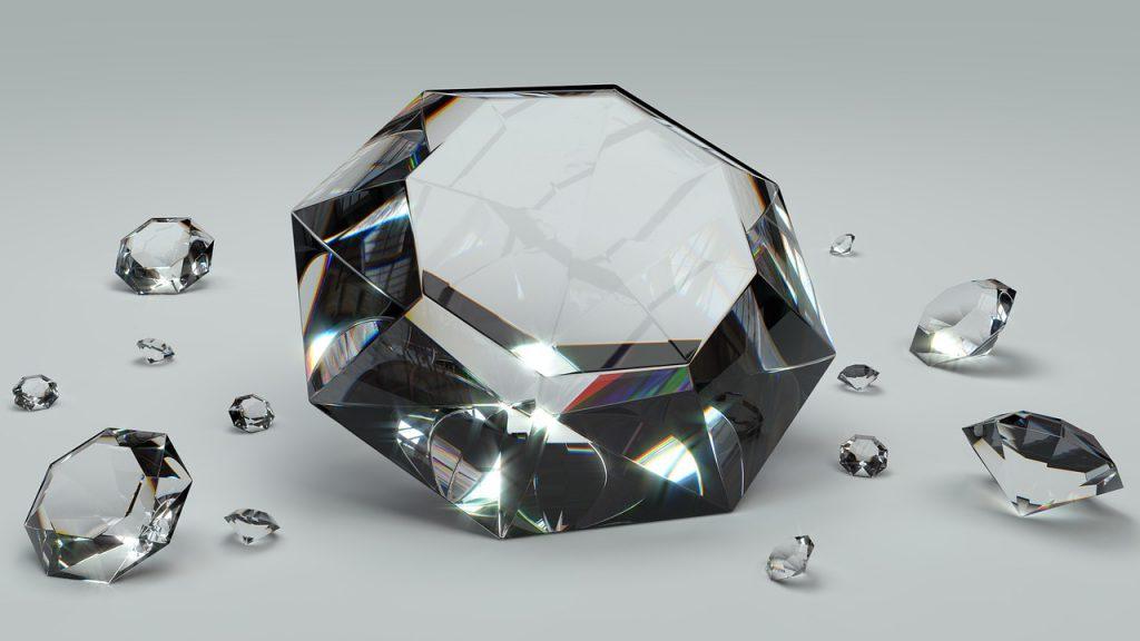 4都県観光ルート「ダイヤモンドルート」とは