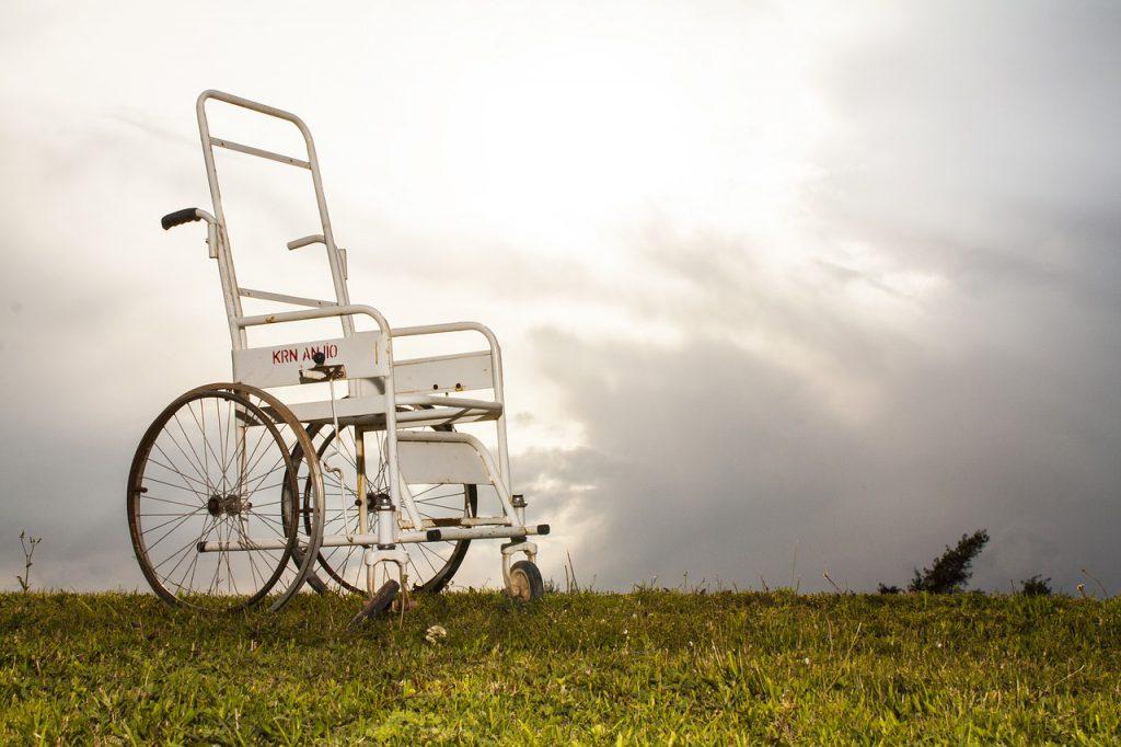 障害者を雇用する際のルール