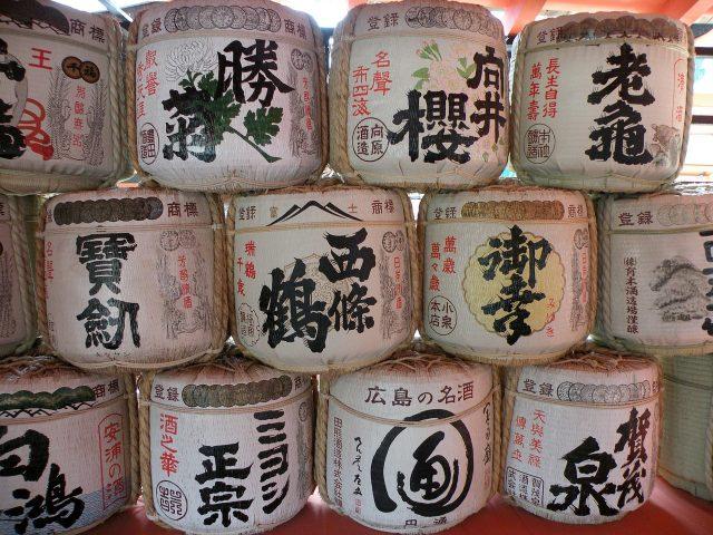 日本を代表する福島の日本酒!その魅力に迫る
