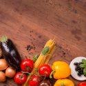 フードバンクは食品問題解決の糸口になるか?