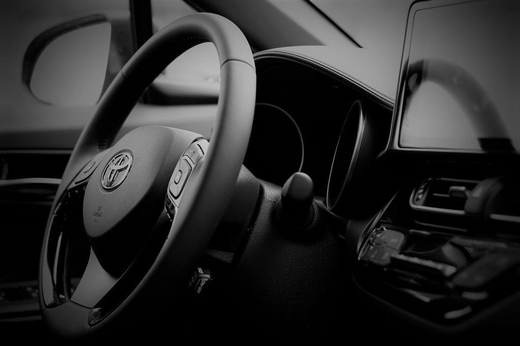 エコカー減税の平成29年度税制改定について
