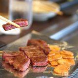 松阪牛やトンテキなど!三重県でおすすめのおいしい郷土料理