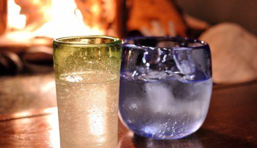 沖縄県民に愛される泡盛とはどんなお酒?