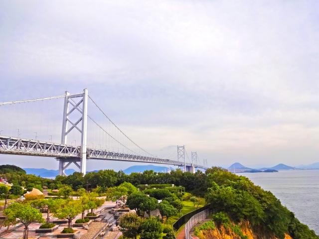 讃岐うどんや小豆島のオリーブなど!香川でおすすめのお土産!