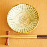 福岡を代表する工芸品「小石原焼」と「高取焼」を知ろう