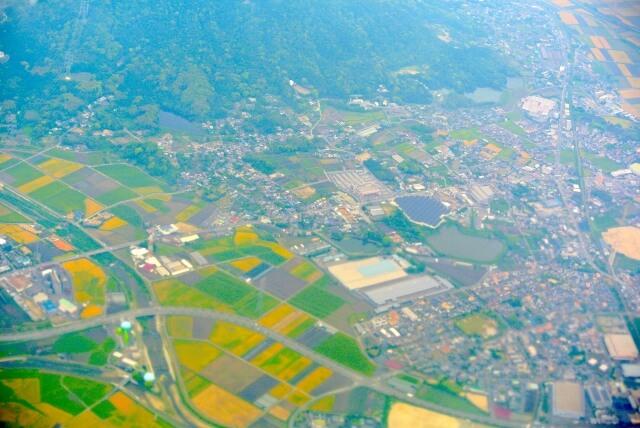 福岡の地域ブランド「小石原焼」