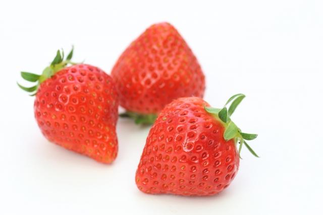 とちおとめやにっこりなど、栃木県で有名な特産品をご紹介!