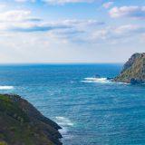 世界遺産の小笠原諸島 あなたはどれだけ知っていますか?