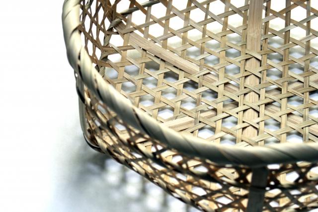 編み方の種類