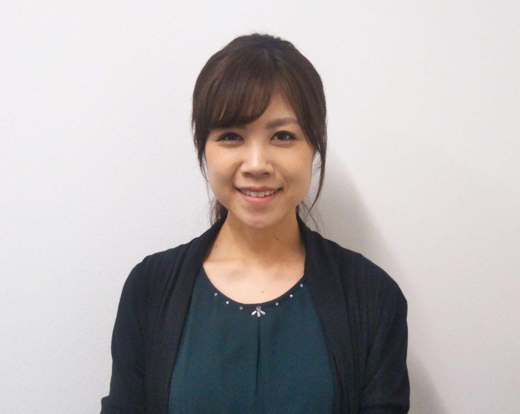 【photo-3 松尾さん顔写真】