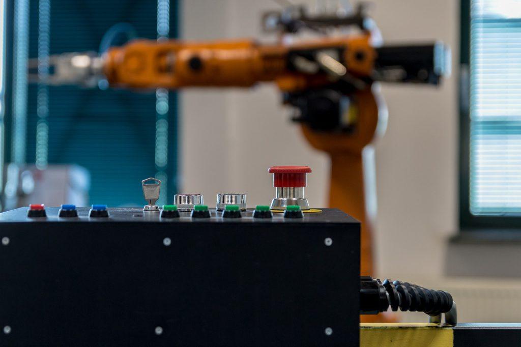 RPA(ロボティック・プロセス・オートメーション)業務自動化の導入が見据える未来