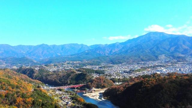 岐阜県の地域ブランド「美濃焼」の魅力