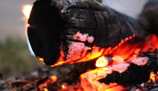 日本の火力発電を支える燃料「石炭」の今後