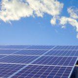 ソーラー発電を超える発電量「メガソーラー」とは