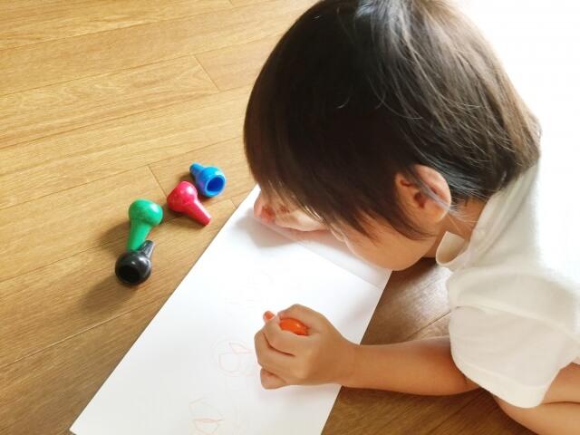 子ども・子育て支援新制度は待機児童問題解決への糸口となるか