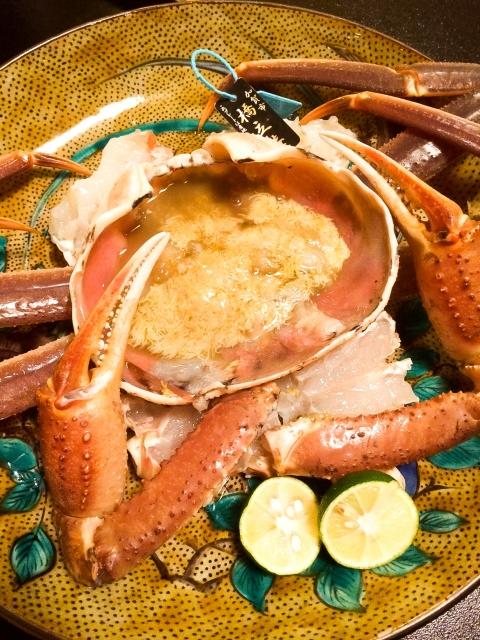海産物で有名な福井県でおすすめのお土産