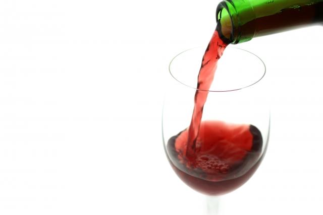 通販でおすすめの山梨ワイン