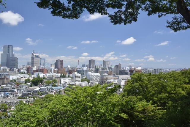 名物がいっぱいの仙台でお土産に迷ったらこれ!