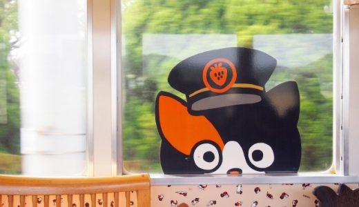 和歌山でおすすめ!もらって嬉しい厳選お土産