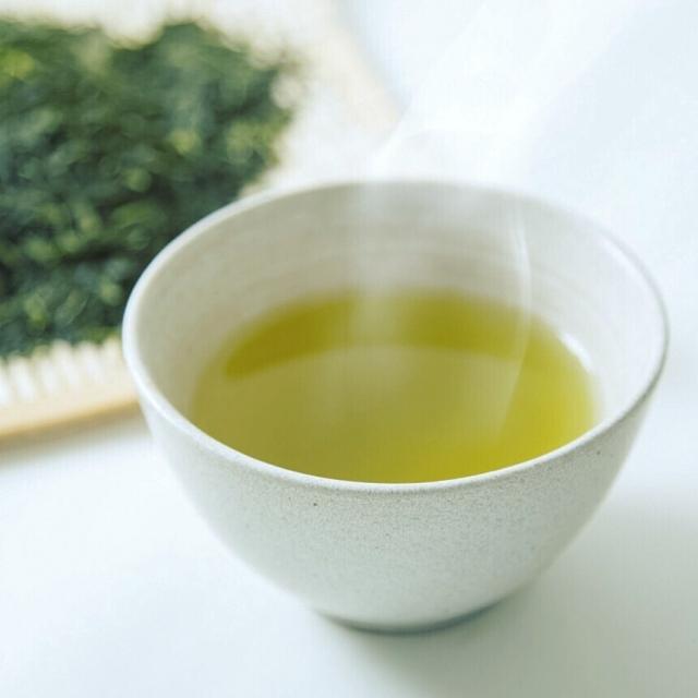 静岡茶で学ぶ、知れば知るほど面白いお茶の世界