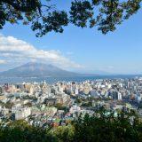 桜島大根や桜島小みかんなど!桜島で人気の高い特産品をご紹介