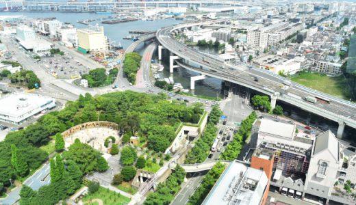 地域活性化に向けた日本国内でのさまざまな取り組み
