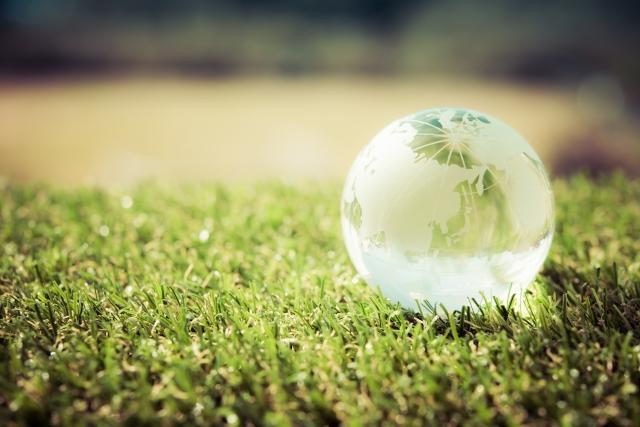 土壌汚染や水質汚染…地球が抱えるさまざまな汚染問題