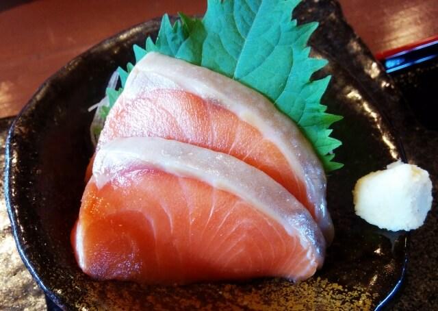 三平汁によく使われる北海道の特産物