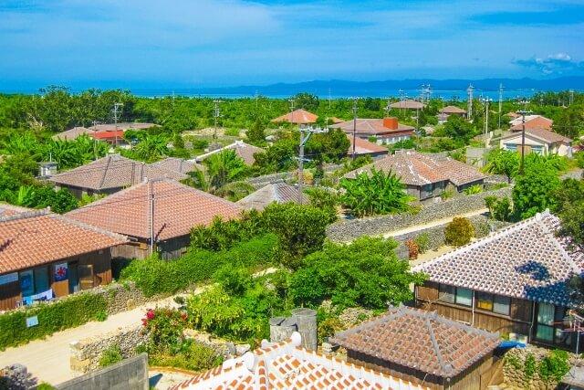 まずは体験してから沖縄移住を決めたい方必見!
